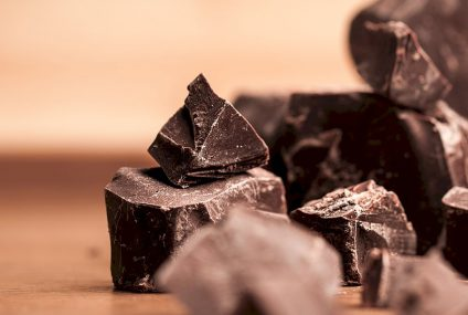 StellaNova tempering chocolate: advanced technology