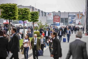 upakovka 2020: the Interpack Alliance in Russia