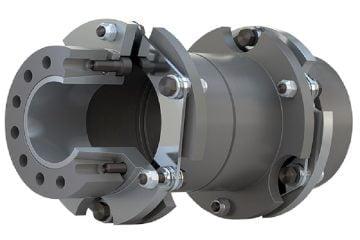ROBA-brake-checker for monitoring of safety brakes