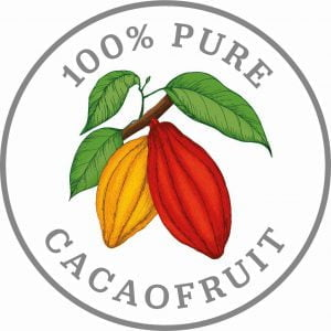 Cacaofruit Experience