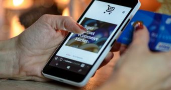 Online shopping trend in Central and Eastern Europe: sustainability