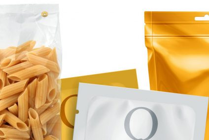 Circular economy for flexible packaging: sustainability and efficiency
