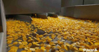 Breakfast cereal production: high quality from Poland