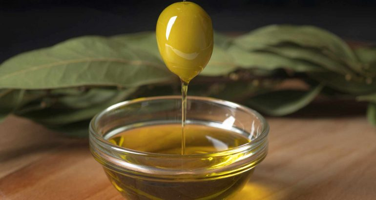 Global FATitudes study: fats and oils in packaged foods