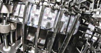 Advanced retrofit in flexible packaging: improved efficiency