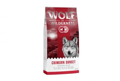 Flexible packaging with mono-material for premium pet food