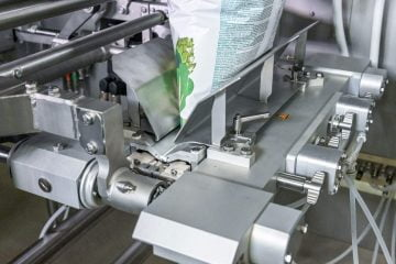 Frozen food packaging closer to the Circular Economy