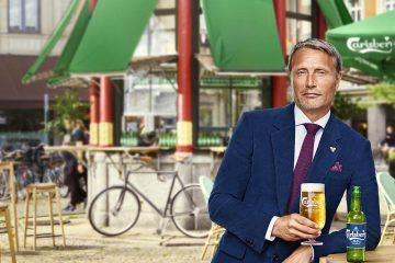 Alcohol free beer: Carlsberg 0.0 focused on health and wellness