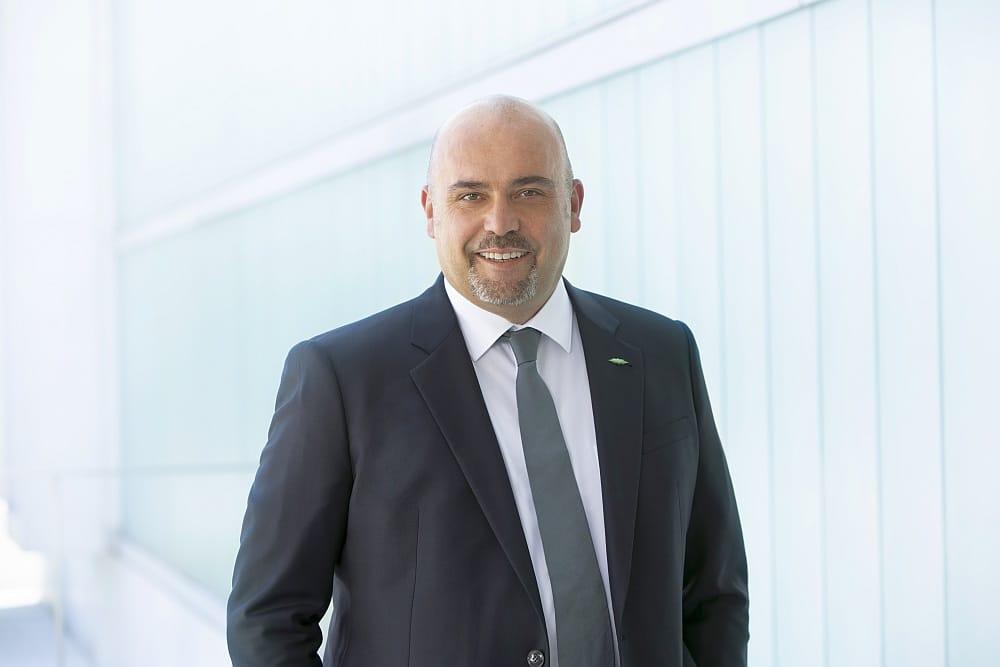Gianni Parlanti