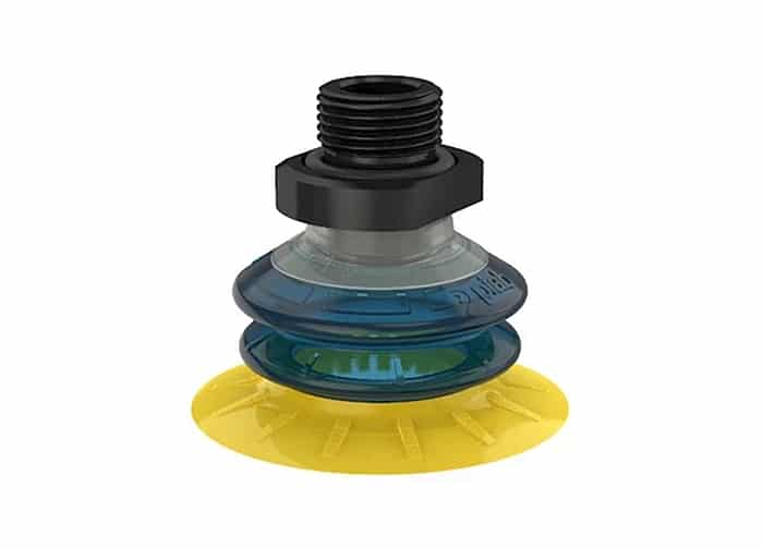 MX suction cup