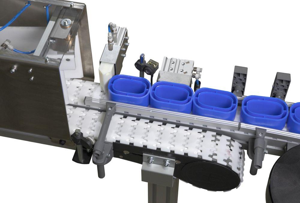 FlexMove ® conveyor
