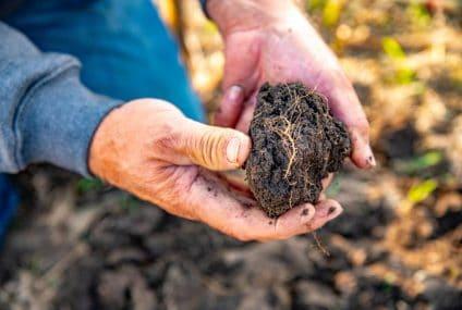 Cargill RegenConnect ™ regenerative agriculture initiative to compensate farmers