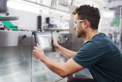 Robotics and automation for processing and packaging solutions